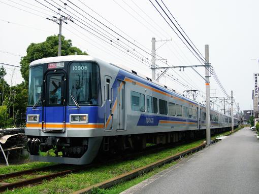 2010_07_02_nakatsukasa_sakura002.jpg