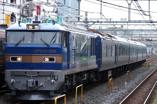 2010_07_03_kamimura_kiyohiro002.jpg