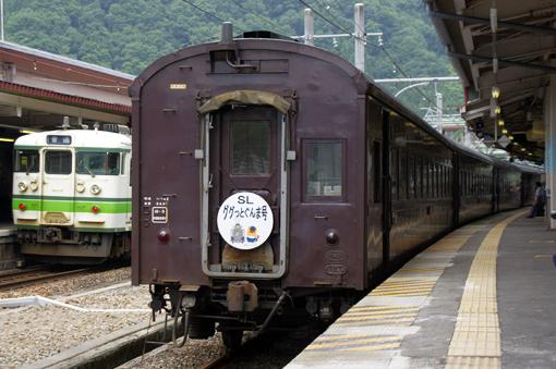 2010_07_03_masunaga_yuichi002.jpg