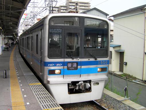 2010_07_04_fukuda_satoshi001.jpg