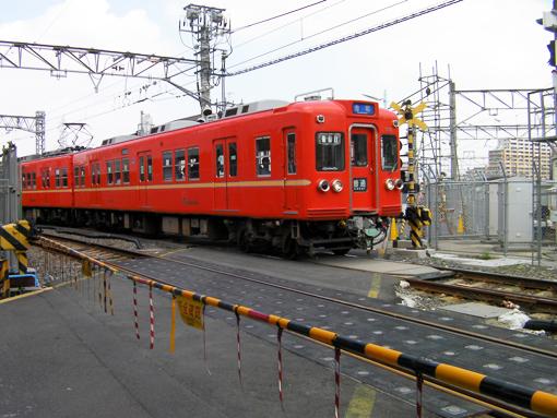 2010_07_04_fukuda_satoshi003.jpg