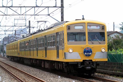 2010_07_04_miyagawa_masaki001.jpg