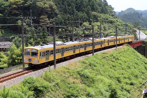 2010_07_04_miyagawa_masaki002.jpg
