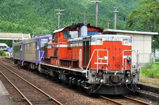 2010_07_04_nakano_tomoyuki001.jpg