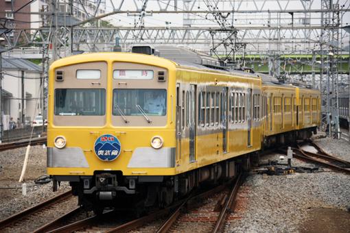 2010_07_04_takada_masamichi001.jpg