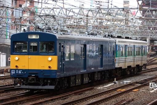 2010_07_05_ebie_kazushi001.jpg
