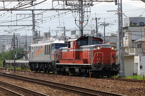 2010_07_05_hayakawa_kazushige001.jpg