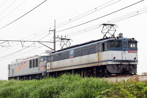 2010_07_06_matsushima_koji001.jpg