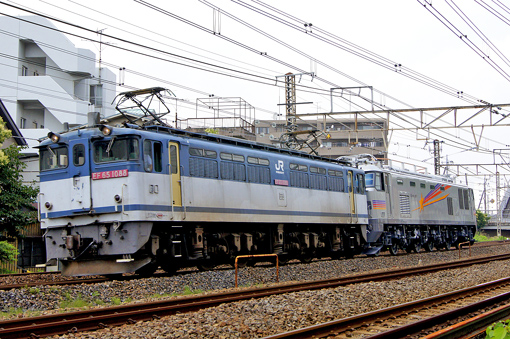 2010_07_06_okazaki_katsutoshi001.jpg