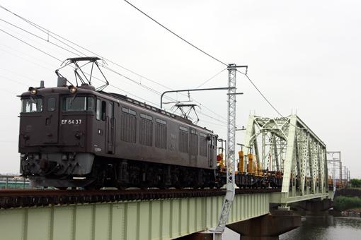 2010_07_07_ebie_kazushi001.jpg