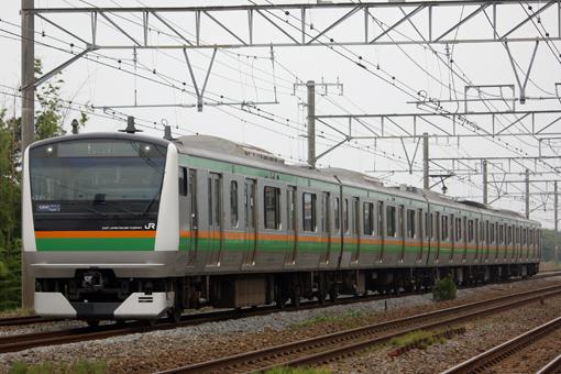 2010_07_07_kikuchi_ryo001.jpg