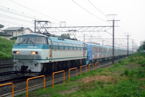 2010_07_09_kaku_masahiro001.jpg