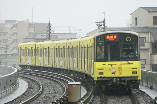 2010_07_09_mabuchi_eisuke001.jpg