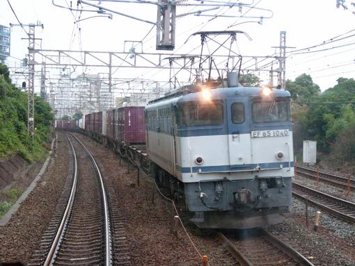 2010_07_11_nakatsukasa_sakura002.jpg