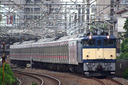 2010_07_12_goto_atsushi001.jpg