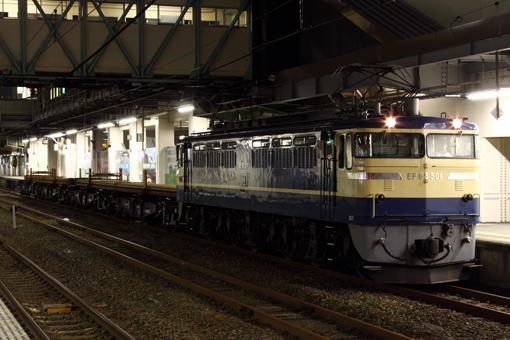 2010_07_12_kiyomiya_mihiro001.jpg