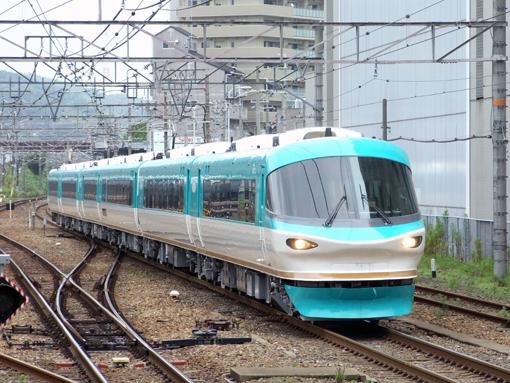 2010_07_12_matsuo_yasushi001.jpg