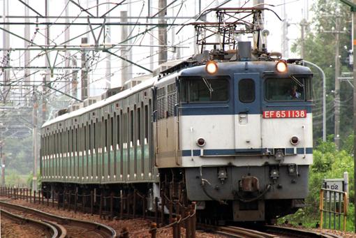2010_07_12_otani_masahiro001.jpg