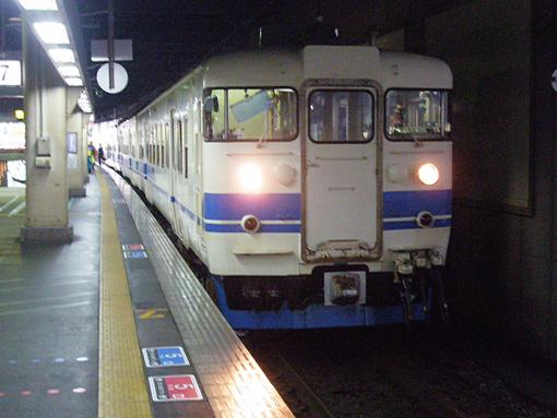 2010_07_13_miyajima_masayuki001.jpg
