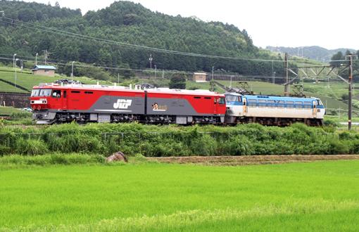 2010_07_13_otani_masahiro001.jpg