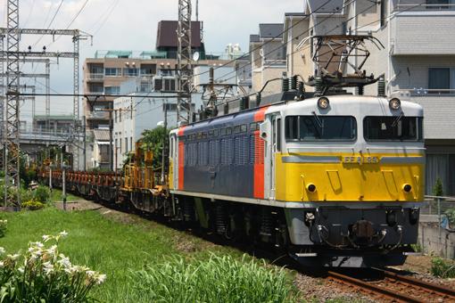 2010_07_16_ebie_kazushi002.jpg