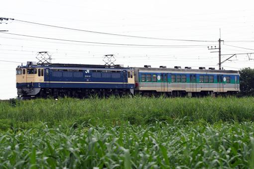 2010_07_16_matsushima_daiki002.jpg