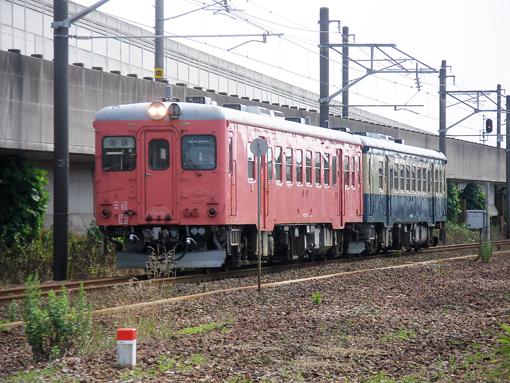 2010_07_16_miyajima_masayuki001.jpg