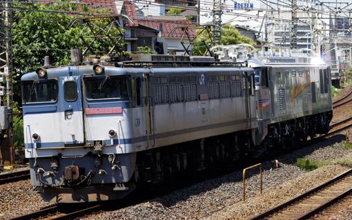 2010_07_16_okazaki_katsutoshi001.jpg