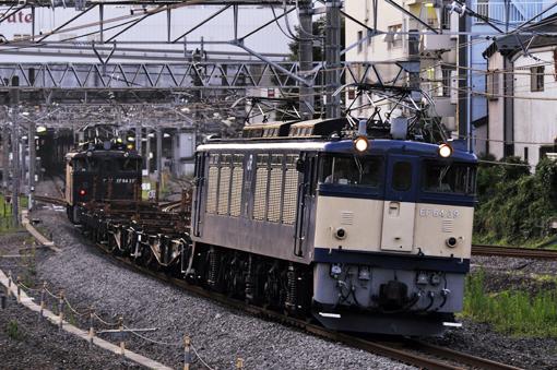 2010_07_16_sakai_kenchior001.jpg