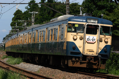 2010_07_17_ebie_kazushi001.jpg