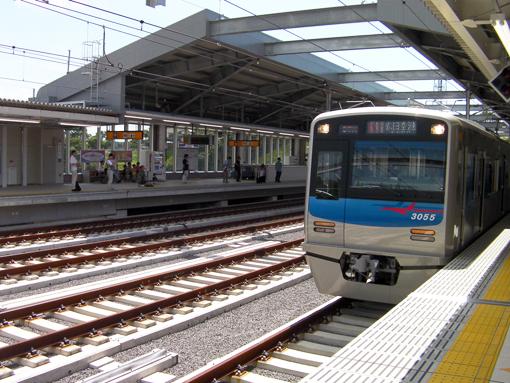 2010_07_17_fukuda_satoshi001.jpg