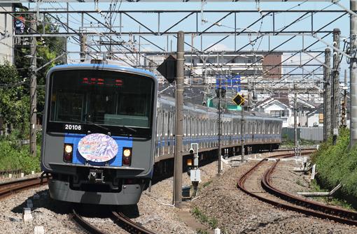 2010_07_17_miyagawa_masaki001.jpg