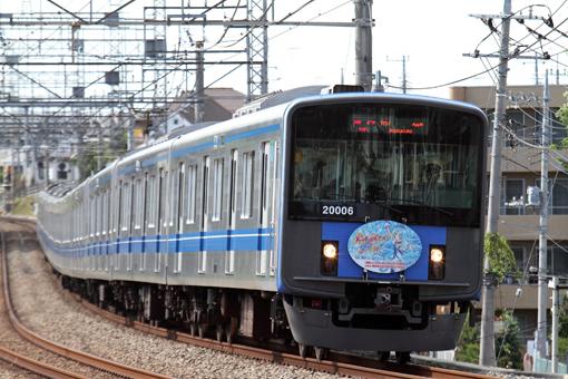 2010_07_17_miyagawa_masaki002.jpg