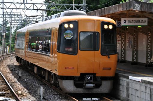 2010_07_17_nakano_tomoyuki001.jpg