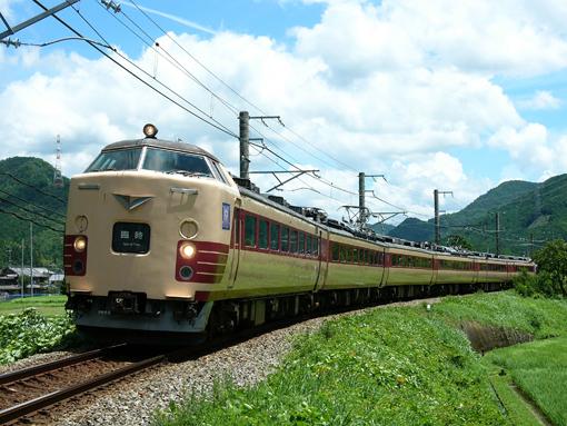 2010_07_17_nakatsukasa_sakura001.jpg