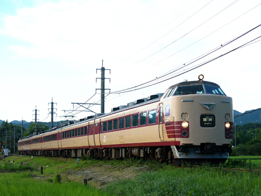 2010_07_17_nakatsukasa_sakura002.jpg
