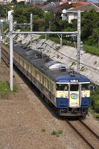 2010_07_17_sakai_kenichiro002.jpg