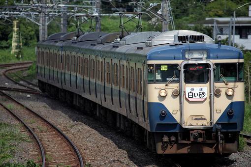 2010_07_17_shimoda_hiroyuki001.jpg