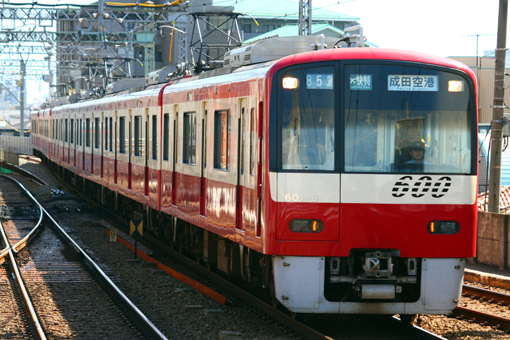 2010_07_17_watanuki_katsuya004.jpg