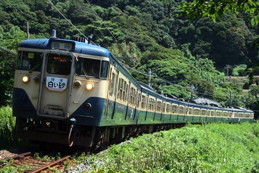 2010_07_18_ebie_kazushi001.jpg