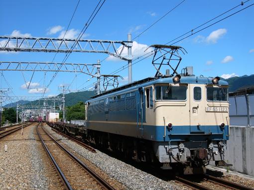 2010_07_18_nakatsukasa_sakura003.jpg