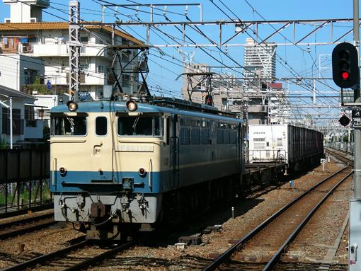2010_07_18_nakatsukasa_sakura004.jpg