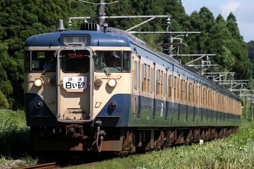 2010_07_18_saito_daiki001.jpg