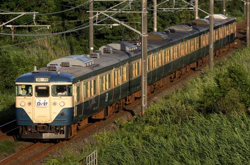 2010_07_18_saito_daiki002.jpg