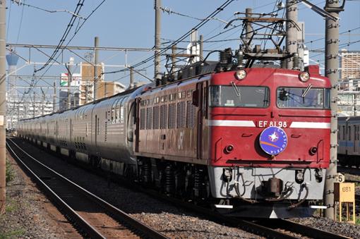 2010_07_18_yahata_tatuma001.jpg