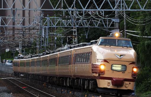 2010_07_19_hayakawa_kazushige001.jpg
