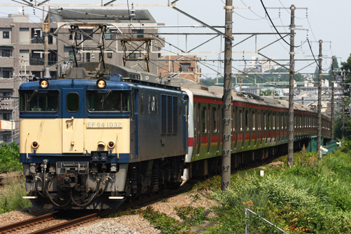 2010_07_20_ebie_kazushi001.jpg