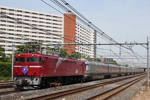 2010_07_20_goto_atsushi001.jpg