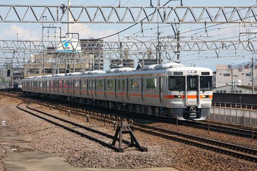 2010_07_20_mabuchi_eisuke001.jpg