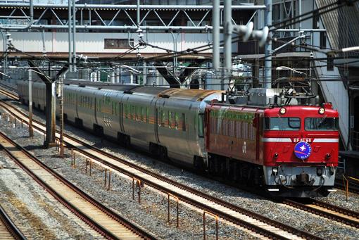 2010_07_20_oki_masaru001.jpg